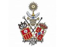 Escudo de la Hermandad de Pasión