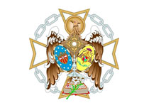 Logo Santa genoveva