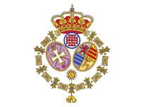 Hdad. de Nuestro Padre Jesús Nazareno de Huelva